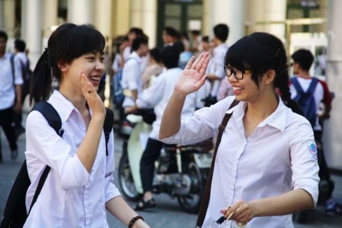 113 địa điểm thi hoàn tất chuẩn bị cho kỳ thi THPT quốc gia năm 2018