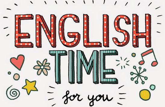 Tập trung trong thời gian làm bài thi Tiếng Anh