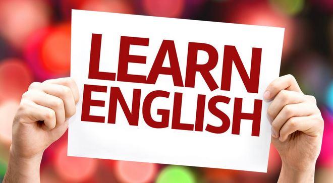 Cần học Tiếng Anh một cách khoa học