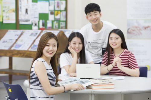 Tại sao người Hàn đổ xô học tiếng việt?