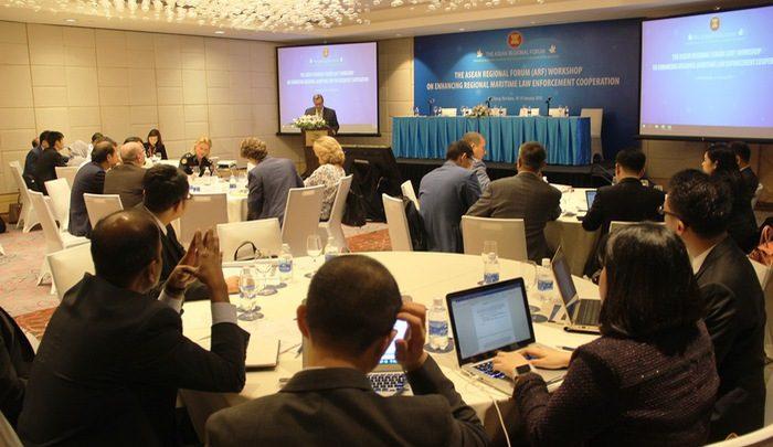 Khu vực ASEAN: Những điều có thể bạn chưa biết