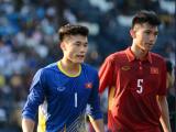 Vai vế của đội tuyển bóng đa Việt Nam trước AFF 2018