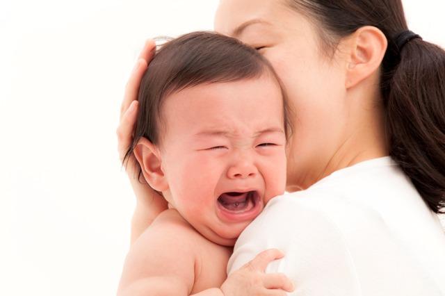 Nguyên nhân và giải pháp điều trị cho trẻ 3 tháng tuổi không đi ngoài