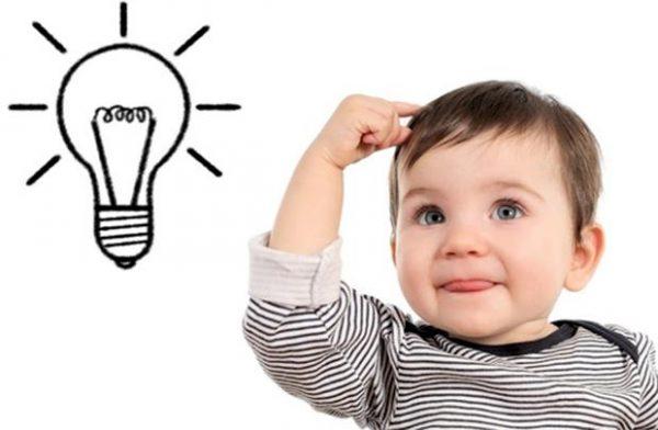 Đánh giá sự phát triển của trẻ mầm non trong hệ thống giáo dục