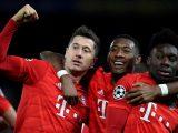 Bundesliga có bao nhiêu vòng đấu?
