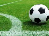 Tìm hiểu chi tiết về tỷ lệ kèo bóng đá cúp C2