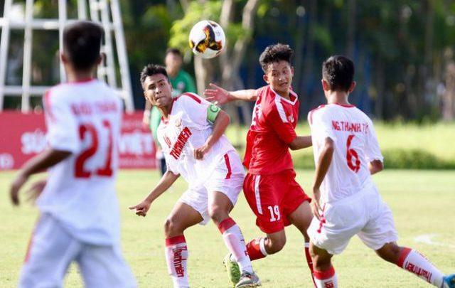 Tổng quan thông tin về câu lạc bộ bóng đá Hoàng Anh Gia Lai