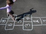 Tổng hợp các trò chơi trẻ mầm non phổ biến nhất hiện nay