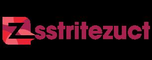 zsstritezuct.net – home || Tin tức Giáo dục Mầm non – Tiểu học