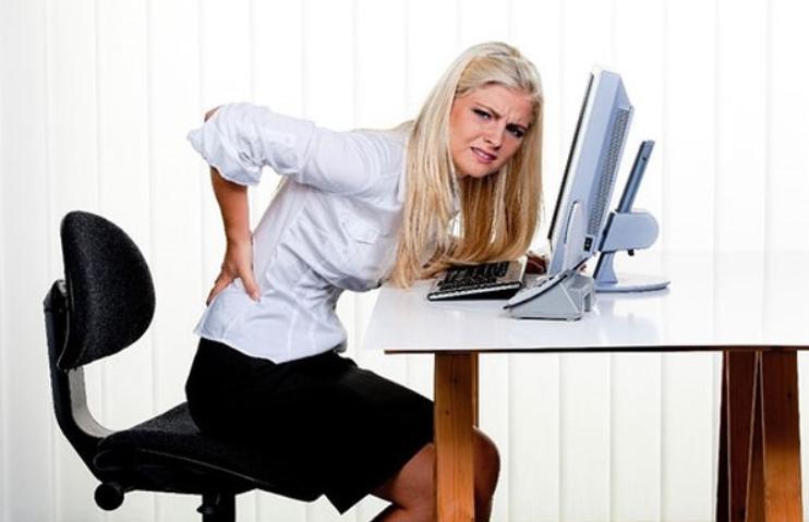 Những thói quen xấu ảnh hưởng không tốt tới sức khỏe của con người