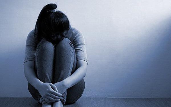 Tìm hiểu những dấu hiệu nhận biết bạn có bị trầm cảm hay không 1