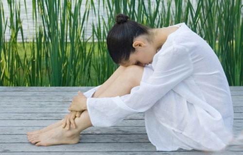 Tìm hiểu những dấu hiệu nhận biết bạn có bị trầm cảm hay không 2