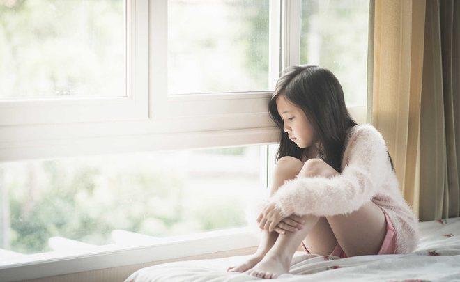 Tìm hiểu những dấu hiệu nhận biết bạn có bị trầm cảm hay không