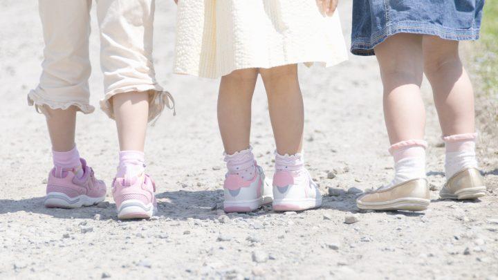 Chân vòng kiềng là gì? Cách chữa chân vòng kiềng ở trẻ nhỏ